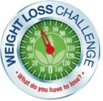 weight-loss-challenge.jpg